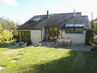 4 bedroom Cottage for rent in Modbury