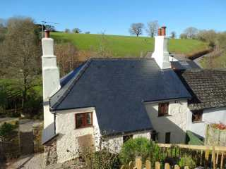 2 bedroom Cottage for rent in Stoke Gabriel
