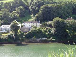 1 bedroom Cottage for rent in Plymouth