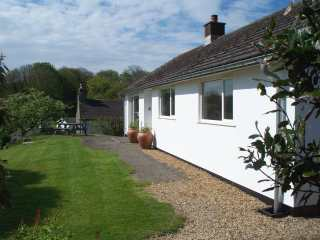 3 bedroom Cottage for rent in Kingsbridge