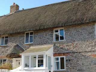 2 bedroom Cottage for rent in Starcross