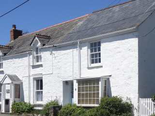 2 bedroom Cottage for rent in Trelights