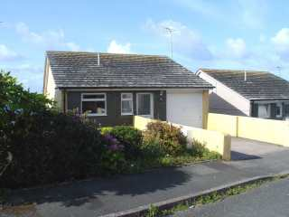 3 bedroom Cottage for rent in Whitsand Bay