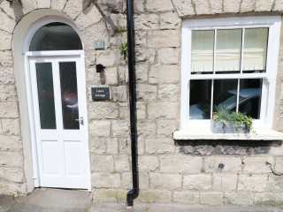 1 bedroom Cottage for rent in Tebay