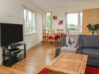 2 bedroom Cottage for rent in Edinburgh