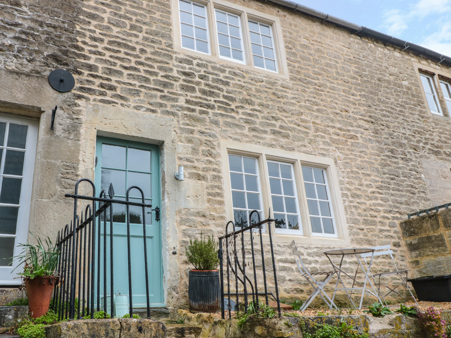 1 bedroom Cottage for rent in Bradford on Avon