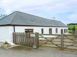 2 bedroom Cottage for rent in Port William