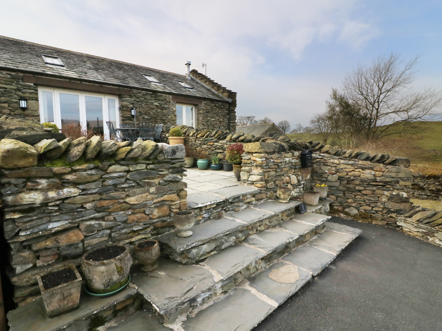 3 bedroom Cottage for rent in Ings, Windermere