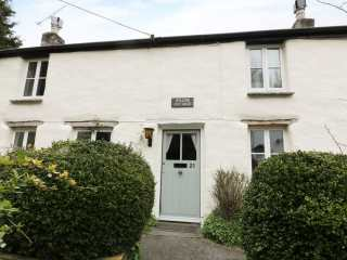 3 bedroom Cottage for rent in Wadebridge