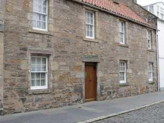 3 bedroom Cottage for rent in Kemback