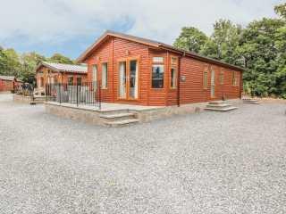 2 bedroom Cottage for rent in Auchterarder