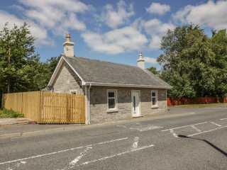 2 bedroom Cottage for rent in New Cumnock