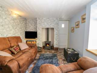 1 bedroom Cottage for rent in Deal