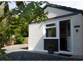 1 bedroom Cottage for rent in Aultbea