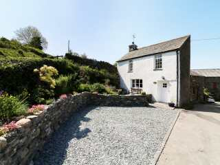 3 bedroom Cottage for rent in Chapel