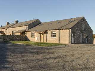 4 bedroom Cottage for rent in Allithwaite