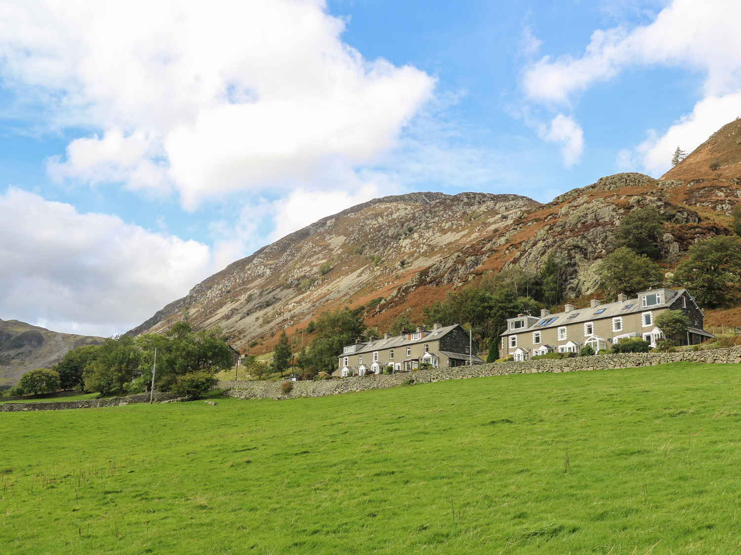 2 bedroom Cottage for rent in Glenridding
