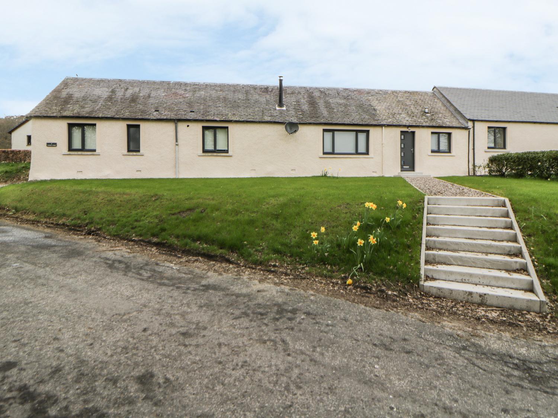 2 bedroom Cottage for rent in Dunkeld