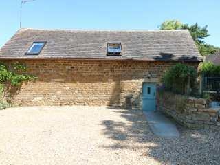1 bedroom Cottage for rent in Banbury