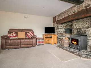 2 bedroom Cottage for rent in Clun