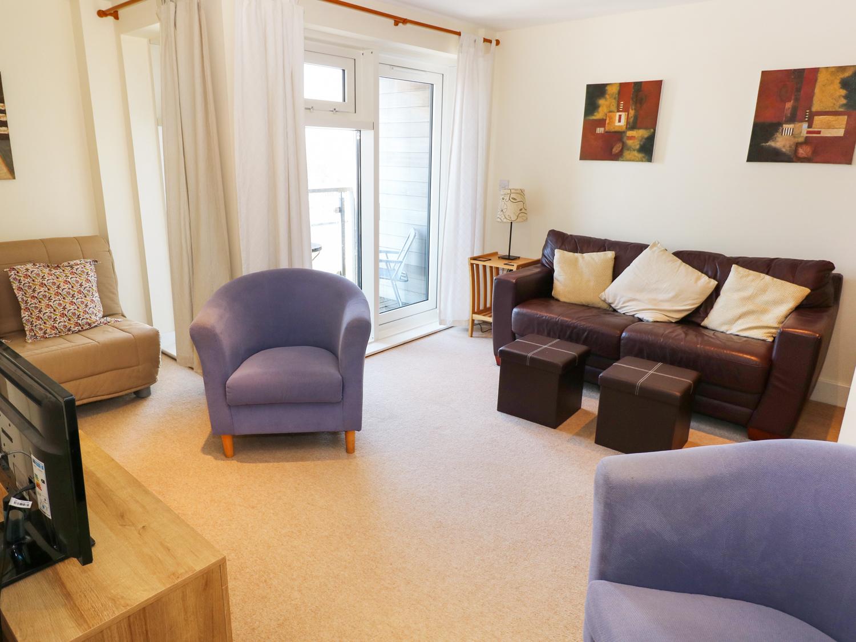 2 bedroom Cottage for rent in Swansea