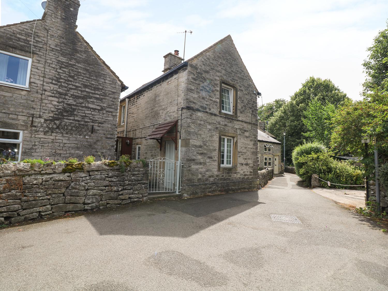 2 bedroom Cottage for rent in Castleton