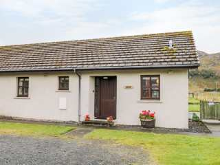 2 bedroom Cottage for rent in Poolewe