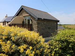 2 bedroom Cottage for rent in Tregony
