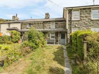 3 bedroom Cottage for rent in Blaenau Ffestiniog