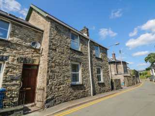 3 bedroom Cottage for rent in Bala