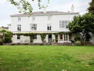 9 bedroom Cottage for rent in Abergavenny