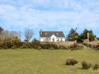 4 bedroom Cottage for rent in Moville