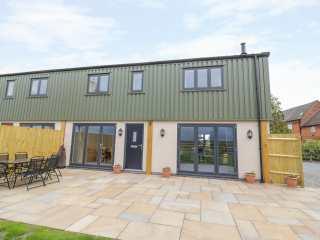 3 bedroom Cottage for rent in Tring