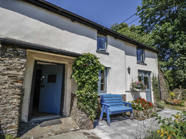 2 bedroom Cottage for rent in Okehampton