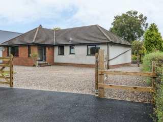 4 bedroom Cottage for rent in Spean Bridge