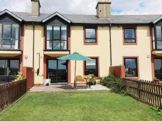3 bedroom Cottage for rent in Arthurstown