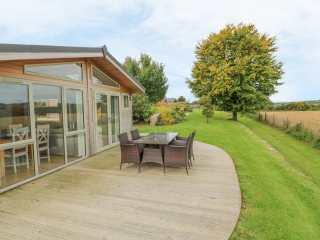 3 bedroom Cottage for rent in Liskeard