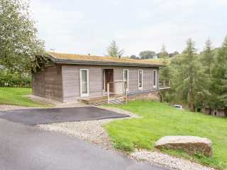 1 bedroom Cottage for rent in Lanreath