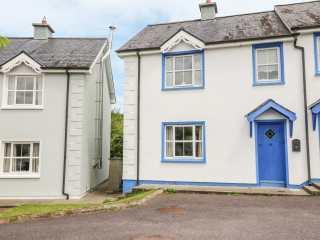 3 bedroom Cottage for rent in Glengarriff