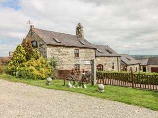 1 bedroom Cottage for rent in Shillelagh