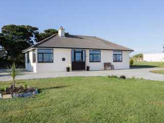 3 bedroom Cottage for rent in Belmullet