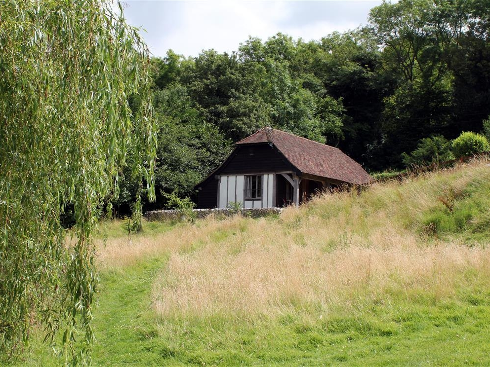 1 bedroom Cottage for rent in Rochester