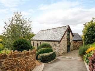 1 bedroom Cottage for rent in Callington