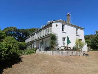 5 bedroom Cottage for rent in Rock