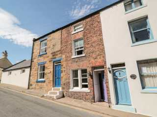 3 bedroom Cottage for rent in Staithes