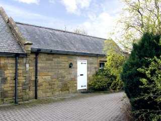 2 bedroom Cottage for rent in Acklington