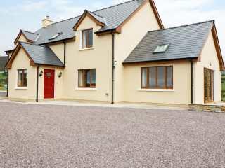 4 bedroom Cottage for rent in Eyeries