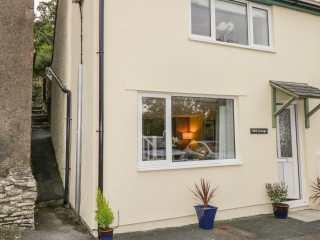 2 bedroom Cottage for rent in Levens
