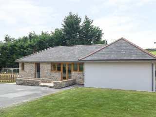 2 bedroom Cottage for rent in Usk