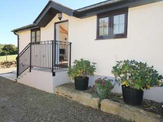 1 bedroom Cottage for rent in Bodmin
